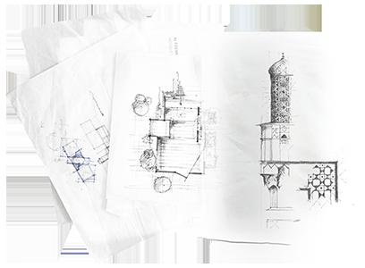 Abdullatif Al Fozan Award for Mosque Architecture
