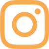 001-instagram