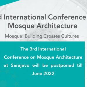 1AFAMA_ICMA_conference-2
